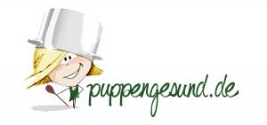 LOGO_puppengesund022013_v1