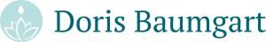 Logo_Doris-Baumgart_Web-und-Word_RGB