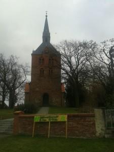 kirche_hakenberg